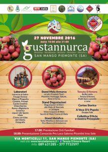 gustannurca_locandina_webp